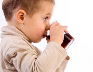 Coca-Cola Brasil, Ambev e Pepsico Brasil anunciam mudança no portfólio de bebidas para escolas em todo o País