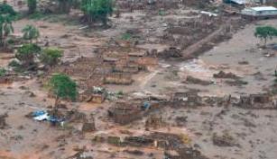 PF: Samarco cogitou remover vila de Bento Rodrigues anos antes do rompimento da barragem