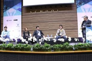 Gestão da sustentabilidade e comunicação institucional: imagem pública e realidade corporativa