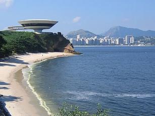 Niterói vai sediar Conferência Internacional sobre Sustentabilidade