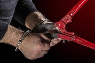 Aplicativo para denunciar trabalho escravo e infantil é apresentado ao CNJ