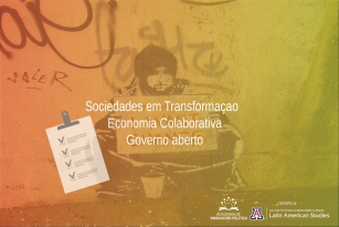 A vez da política 2.0 na América Latina