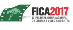 FICA se consolida como principal festival de cinema ambiental da América Latina