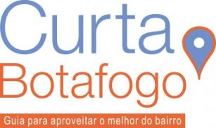Site Curta Botafogo traz opções sobre bairro carioca rico em convivência, encontros e diversidade