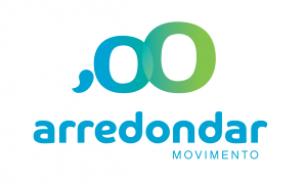 Movimento Arredondar chega ao Rio de Janeiro