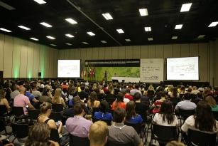 Congresso Internacional de Tecnologia para o Meio Ambiente está com inscrições abertas