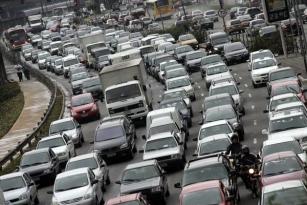Telefônica apresenta na ONU solução em Big Data para mobilidade urbana na capital paulista