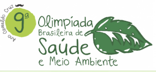 Olimpíada Brasileira de Saúde e Meio Ambiente lança novo prêmio