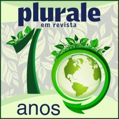 Seminário 10 anos de Plurale: sustentabilidade como propósito