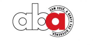 ABA MKT in Rio traz rico debate sobre a evolução e o amadurecimento das estratégias de marketing
