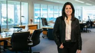 SulAmérica promove primeira mulher para comandar diretoria financeira