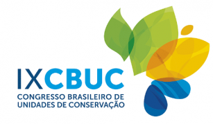 IX CBUC abre inscrições para participantes