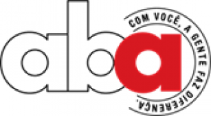 ABA anuncia nova chapa para a gestão 2018-2020