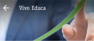 Aplicativo Vivo Educa agora oferece curso de Sustentabilidade