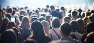 Planos de saúde registram três meses consecutivos de crescimento do número de beneficiários