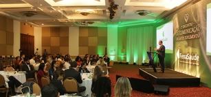 2º Encontro de Comunicação da Saúde Suplementar debate os fatores que levam ao reajuste dos planos