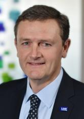 Manfredo Rübens será o novo presidente da BASF para a América do Sul