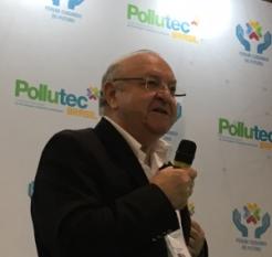 Declaração de resíduos torna-se obrigatória para empresas no estado do Rio de Janeiro