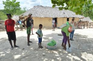 ONU condena assassinato de líder quilombola no Pará; alerta para aumento da violência no campo