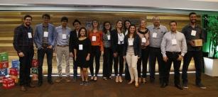 FIRJAN entrega Prêmio Ação Ambiental 2018