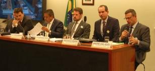 Comissão de Seguridade Social e Família debate modelos de remuneração dos prestadores de planos de saúde