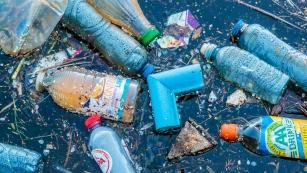 Aumento do lixo no mar é sintoma de um problema social. Entrevista especial com Alexander Turra