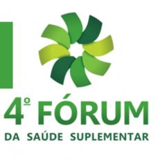 Reorganização da rede e mudanças no modelo de atendimento serão debatidas no 4º Fórum da Saúde Suplementar