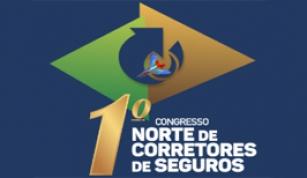 CNseg prestigia 1º Congresso Norte de Corretores de Seguros