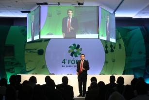 O Sistema de Saúde no Brasil oferece lições importantes para todos