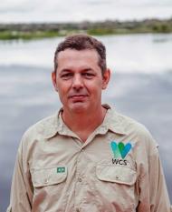 Contaminação de peixes pela lama de Mariana/MG deve preocupar consumidores