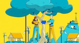 Programa de sustentabilidade do Sesc conquista certificação nacional