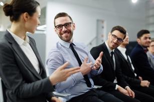 Amil e ENS oferecem curso de formação profissional a corretores selecionados