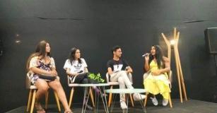 Mercure Maceió engajado na causa LGBT+