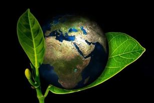 ESPECIAL - A Covid-19 e a Hipótese de Gaia