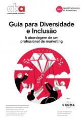 ABA lança versão brasileira de guia sobre diversidade e inclusão