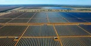 Energia solar fotovoltaica atinge 3 gigawatts em geração distribuída no Brasil