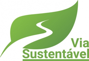 Coluna Via Sustentável - Por Nélson Tucci - Agruras e expectativas da reforma tributária