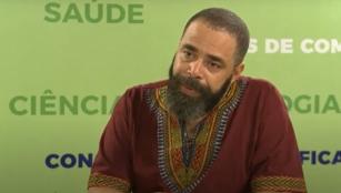 Racismo é sempre uma nova roupagem para práticas do período da colonização. Entrevista Especial com Wanderson Flor do Nascimento
