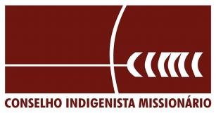 Nota do Cimi: Bolsonaro criminaliza povos indígenas em discurso irreal e delirante na ONU