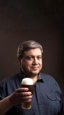 VADELATA e Sommelier José Padilha iniciam série de lives sobre bebidas em lata