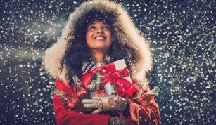 Natal Coca-Cola e as tradicionais Caravanas poderão ser vistas e ouvidas de casa