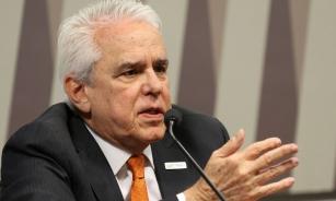 Castello Branco reafirma que integridade é um valor absolutamente inegociável na Petrobras