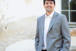 Veracel anuncia Caio Zanardo como seu novo diretor-presidente