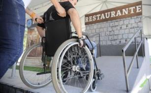 Acordo estabelece ações de defesa para o consumidor com deficiência