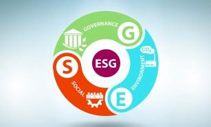 As práticas ESG (ambientais, sociais e de governança) ganham relevância nas empresas brasileiras, aponta pesquisa da Grant Thornton