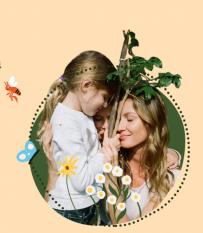 Gisele Bündchen e Instituto Alana lançam projeto TiNis, que incentiva crianças e adolescentes a criarem espaços verdes para brincar, aprender e vivenciar a natureza