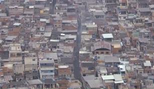 Para especialistas, número de vítimas policiais e civis prova que houve chacina no RJ