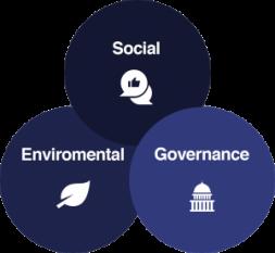 Coluna Via Sustentável -  A evolução do ESG
