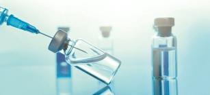 Fabricação de vacina da Fiocruz totalmente no Brasil começa dia 15