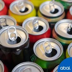 ABAL e Abralatas dão mais um passo no atendimento ao Termo de Compromisso da Logística Reversas das Latas de Alumínio para Bebidas